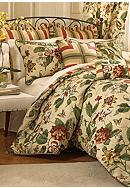 Waverly® Laurel Springs Bedding Collection