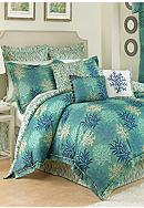 Waverly® Marine Life Bedding Collection -
