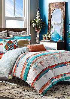 Blissliving HOME® Siesta Bedding Collection