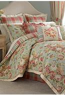 Waverly® Spring Bling Reversible Bedding