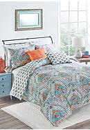 Vue Savannah Bedding Collection