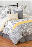 Home Accents® Joanna Turnstyles Reversible