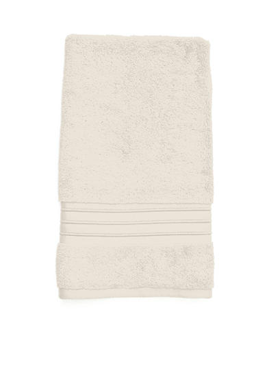 Hotel by Biltmore® Micro Cotton® Towels