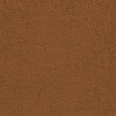 Hotel By Biltmore: Shaw Khaki Hotel by Biltmore HOTEL TONAL W 13X13