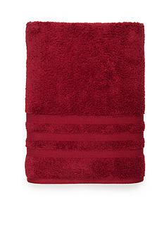 Biltmore Century Bath Towel 30-in. x 54-in.