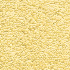 Tan/khaki Bath Towels: Yellow Biltmore BILTMORE CENTRY MAT