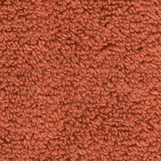 Tan/khaki Bath Towels: Terracotta Biltmore BILTMORE CENTRY MAT