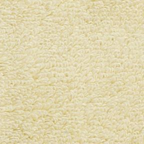 Bed & Bath Sale: Ivory Biltmore BILTMORE CENTRY MAT