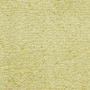 Bed & Bath Sale: Lime Biltmore BILTMORE CENTRY MAT
