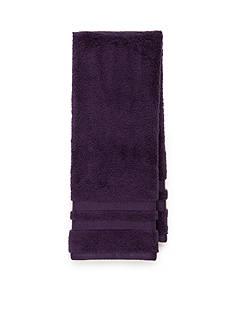 Biltmore Century Hand Towel 16-in. x 30-in.