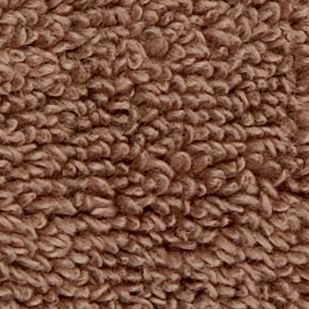 Solid Towels: Hazelnut Biltmore CENTURY WASHCLOTH