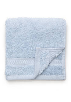 Biltmore Century Washcloth 13-in. x 13-in.