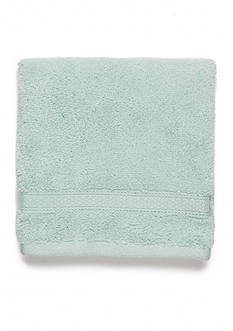 Biltmore® Century Washcloth 13-in. x 13-in.