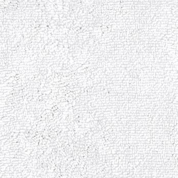 Bed & Bath Sale: White Biltmore BILTMORE CENTRY MAT