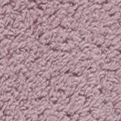 Solid Towels: Lilac Fog Biltmore BILTMORE LEGACY WASH