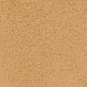 Solid Towels: Spin Yellow Biltmore BILTMORE LEGACY WASH