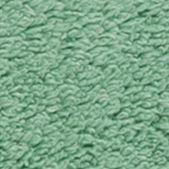 For the Home: Bath Sale: Seaweed Biltmore BILTMORE LEGACY HAND