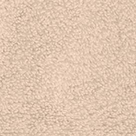 Solid Towels: Simple Tan Biltmore BILTMORE LEGACY WASH