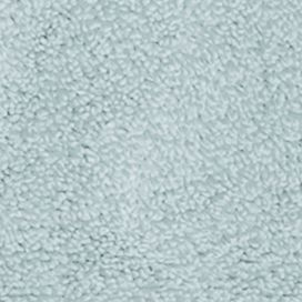 Solid Towels: Bath Blue Biltmore BILTMORE LEGACY WASH
