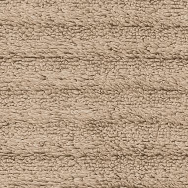 Biltmore® For Your Home: Linen Biltmore BILT CENTRY RIB HAND