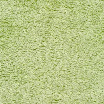 Live in Color: Bath: Green Apple Biltmore BILT PIMA WASH