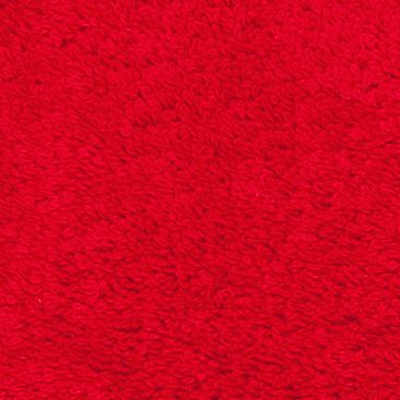For The Home: Biltmore Live In Color: Red Mercury Biltmore BILT PIMA WASH