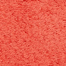 For The Home: Biltmore Live In Color: Swiss Coral Biltmore BILT PIMA WASH