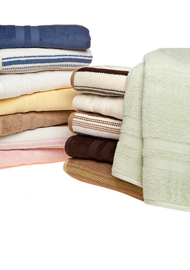 Everyday Luxury Towel