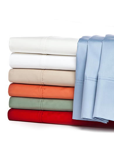 Biltmore® 450 Thread Count Flexi Fit® Sheet Set