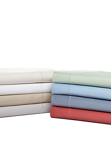 Biltmore® 610 Thread Count Flexi Fit® Sheet Set