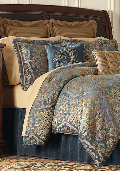 Biltmore 174 Charity Bedding Collection Belk Com