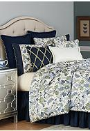 Biltmore® Dynasty Bedding Collection