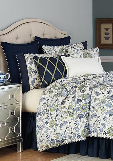 biltmore comforter sets