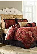 Biltmore® Konya Bedding Collection