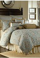 Biltmore® Maria Bedding Collection