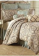 Biltmore® Wedgewood Bedding Collection