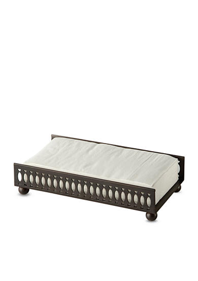 Taymor® Guest Towel Tray