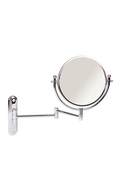 Taymor® Swing Arm Rotating Mirror - Online Only