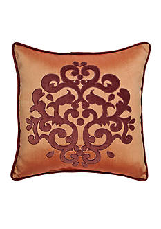 Biltmore HATFIELD DEC PILLOWS