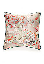 Virginia Decorative Pillow 20-in. x 20-in.