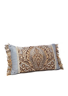 Biltmore® CLAUDE BOUDOIR PILLOW