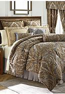 Biltmore® Claude Bedding Collection
