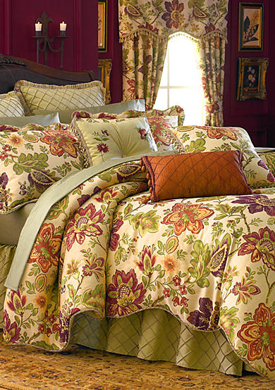 Festival Bedding Collection