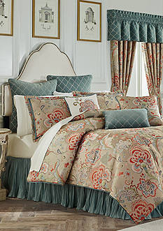 Biltmore® Virginia Bedding Collection