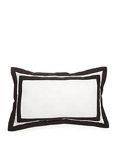 Biltmore Ramble Oblong Decorative Pillow