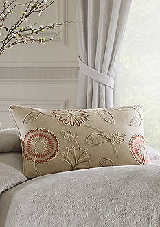 Biltmore® Mansion Oblong Decorative Pillow