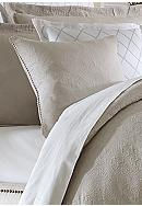 Biltmore® Mansion Square Decorative Pillow