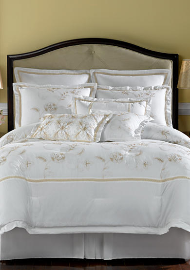 Hotel by Biltmore® Arcade Bedding Collection