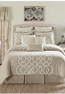 Biltmore® Gatehouse Bedding Collection