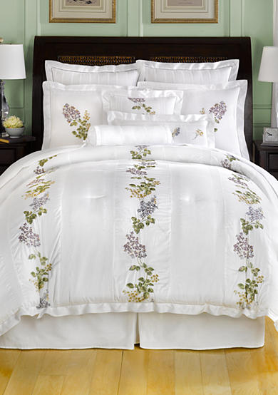Hotel by Biltmore® Pergola Bedding Collection